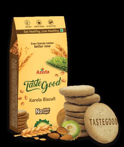 Taste-Good-immunity-booster