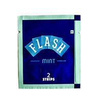 FlashMint - Azista Industries