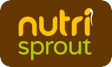 nutri-sprout-logo